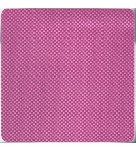43 CARBONO RECTANGULO DEGRADADD EN ROSA