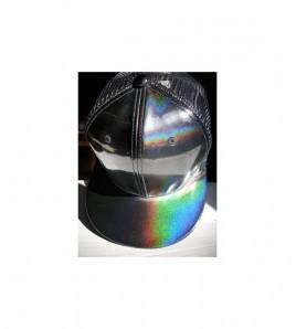 PINTURA HOLOGRAFICO SPECTRUM 12 MICRAS