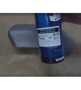 PREACTIVADOR HIDROIMPRESION WATER TRANSFER PRINTING