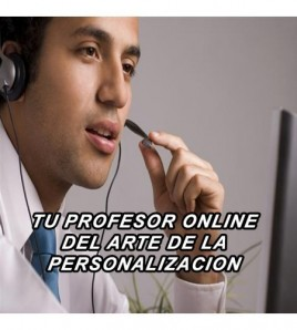 TUTOR DE COACHING 60 MINUTO
