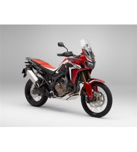 HONDA CRF1000L AFRICA TWIN SPECIAL