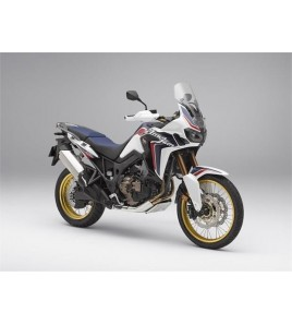HONDA CRF1000L AFRICA TWIN DCT SPECIAL EDITION
