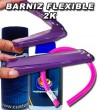 BARNIZ FLEXIBLE ELASTICO GRANEL (BRILLO O MATE)