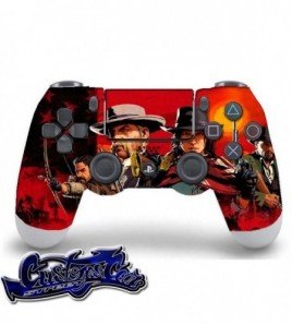 PERSONALIZAR MANDO PLAY PS4  CUSTOMS CAR.PSD