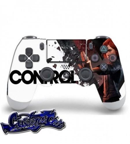 PERSONALIZAR MANDO PLAY PS4 CONTROL